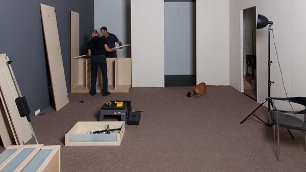 hotel_kamer-opbouw.06
