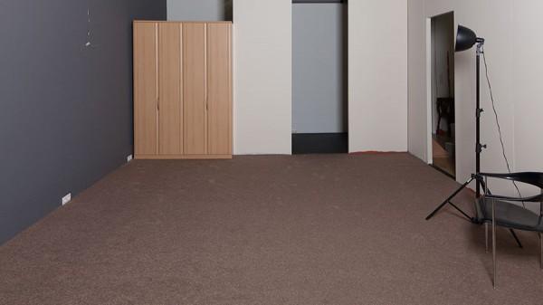 hotel_kamer-opbouw.07