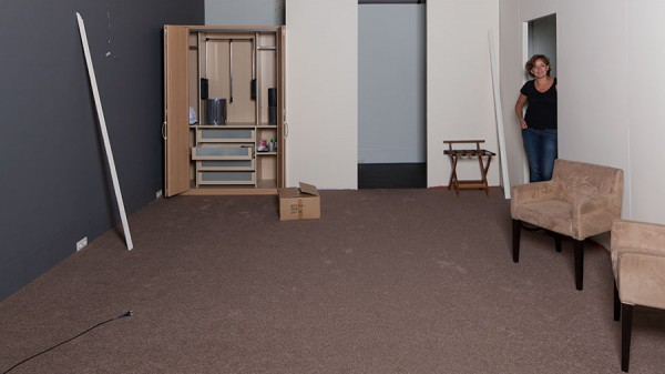 hotel_kamer-opbouw.08