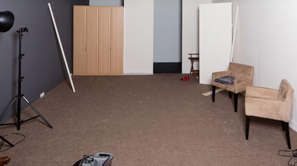 hotel_kamer-opbouw.09