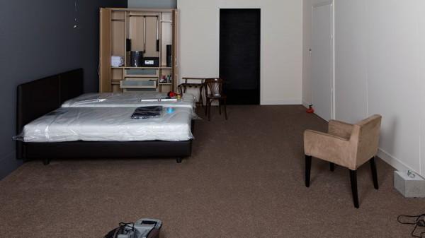 hotel_kamer-opbouw.10