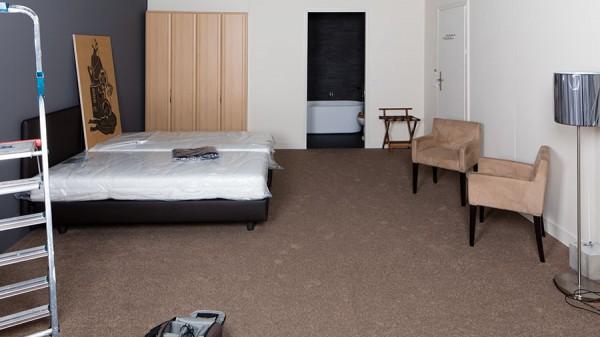 hotel_kamer-opbouw.11