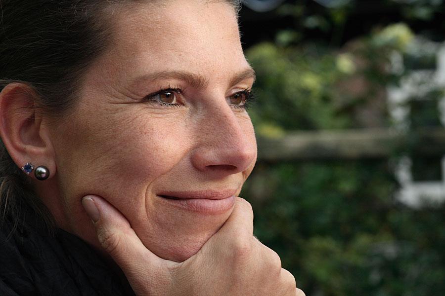 Judith Minks